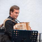 koncert-od-triglava-do-prekmurja (53)