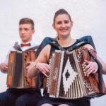 koncert-od-triglava-do-prekmurja (55)