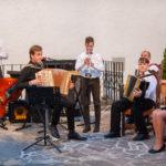 koncert-od-triglava-do-prekmurja (58)