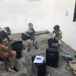 glasbena-delavnica-bogensperk-2019 (18)