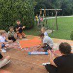 glasbena-delavnica-bogensperk-2019 (21)