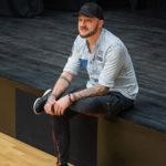 glasbena-delavnica-dejan-kranjc-in-alenka-zupan (17)