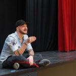 glasbena-delavnica-dejan-kranjc-in-alenka-zupan (19)