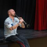 glasbena-delavnica-dejan-kranjc-in-alenka-zupan (20)