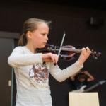 glasbena-delavnica-dejan-kranjc-in-alenka-zupan (23)