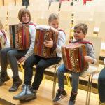 glasbena-delavnica-dejan-kranjc-in-alenka-zupan (24)