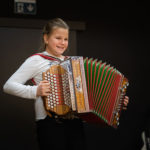 glasbena-delavnica-dejan-kranjc-in-alenka-zupan (26)