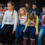 glasbena-delavnica-dejan-kranjc-in-alenka-zupan (8)