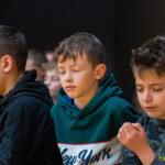 glasbena-delavnica-dejan-kranjc-in-alenka-zupan (9)