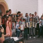 premiera-videospota-vencek-ljubezenskih-grad-bogensperk (14)