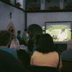 premiera-videospota-vencek-ljubezenskih-grad-bogensperk (17)