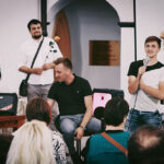 premiera-videospota-vencek-ljubezenskih-grad-bogensperk (7)